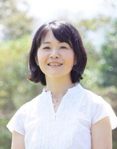 おうちレッスン®︎認定講師 太田陽子