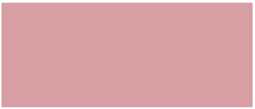 青山真理の女神レッスン